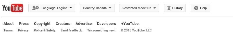 youtuberestrictedmode1