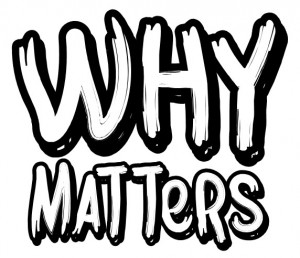 WhyMatters