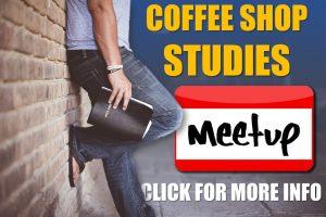 MEETUP STUDIES